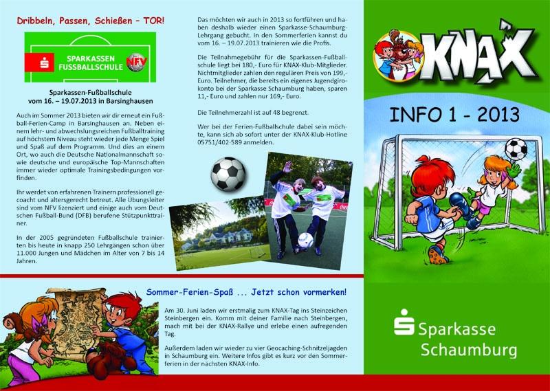 7200 Folder Knax Info Din lang 6 Seiten 4-4farbig 135 g glänzend1 Kopie