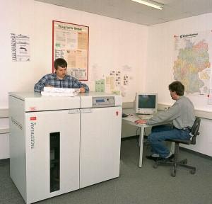 letter-shop-zwei
