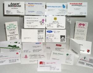 mehr-visitenkarten-gedruckt