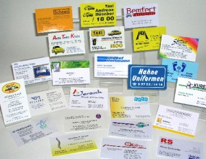visitenkarten-gedruckt