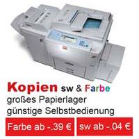 werbung-kopien-sw-und-farbe