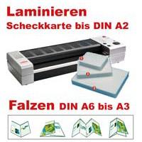 werbung-laminieren-scheckkarte-bis-din-a2