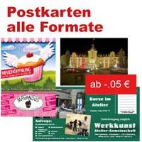 werbung-postkarten-alle-formate