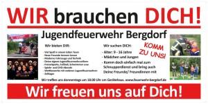 resdruck-banner-feuerwehr-bergdorf 300x300