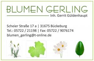 resdruck-visitenkarte-blumen-gerling-1 300x300