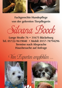 resdruck-flyer-hundesalon-2