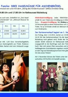 Knax-Club Info 3-2013 - 8seitig1 Kopie
