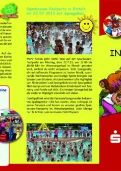 6250 Falzflyer KNAX-Info DIN lang 6 Seiten 4-4farbig 135 g BD1 Kopie