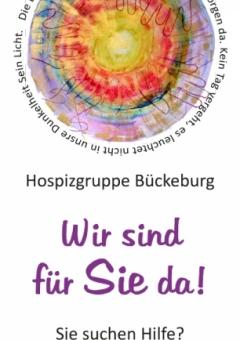 Rollup - Hospizgruppe Bückeburg