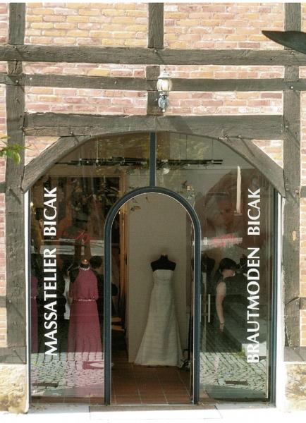 Bicak-Schaufenster-BEA