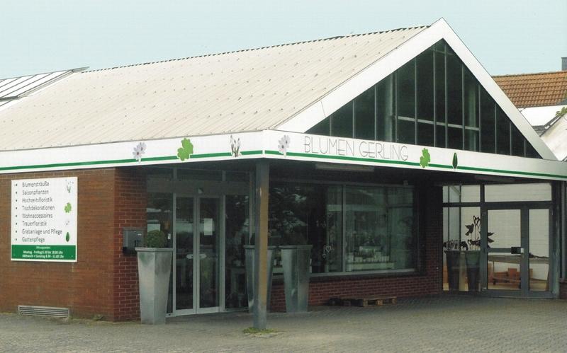 Fassade-und-Schaufenster-Gerling-BEA