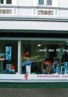 Apotheke-Schaufenster-BEA