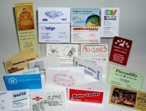 gedruckte-visitenkarten