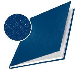 hardcover-blau