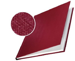 hardcover-rot
