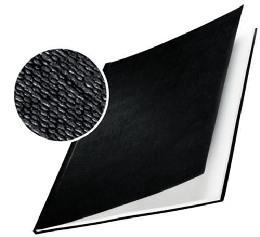 hardcover-schwarz