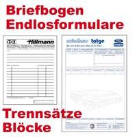 werbung-briefbogen-endlosformulare