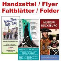werbung-handzettel-flyer-faltblätter-folder