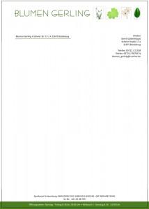 resdruck-briefbogen-blumen-gerling 300x300
